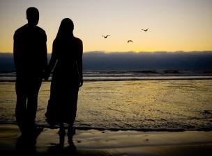 Paar & Eheberatung