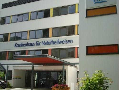 Naturheilweisen_Krankenhaus