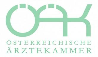 Österreichische Ärztekammer